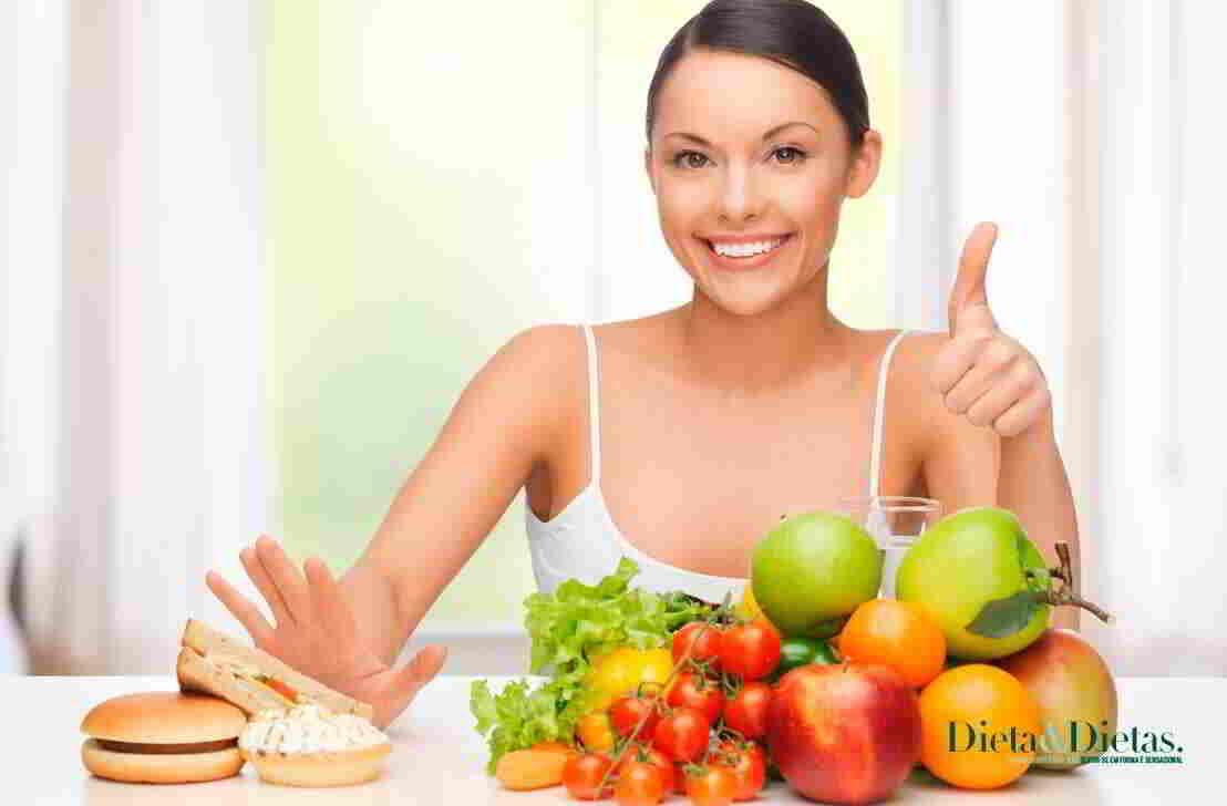 O que pode e não pode comer na Dieta Low Carb