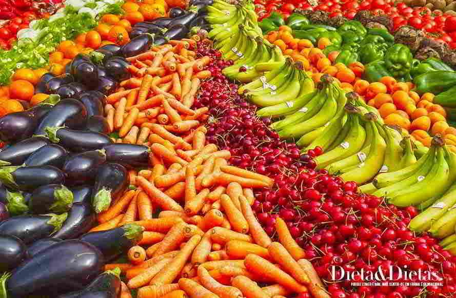 Conheça 5 alimentos funcionais para adicionar a sua dieta
