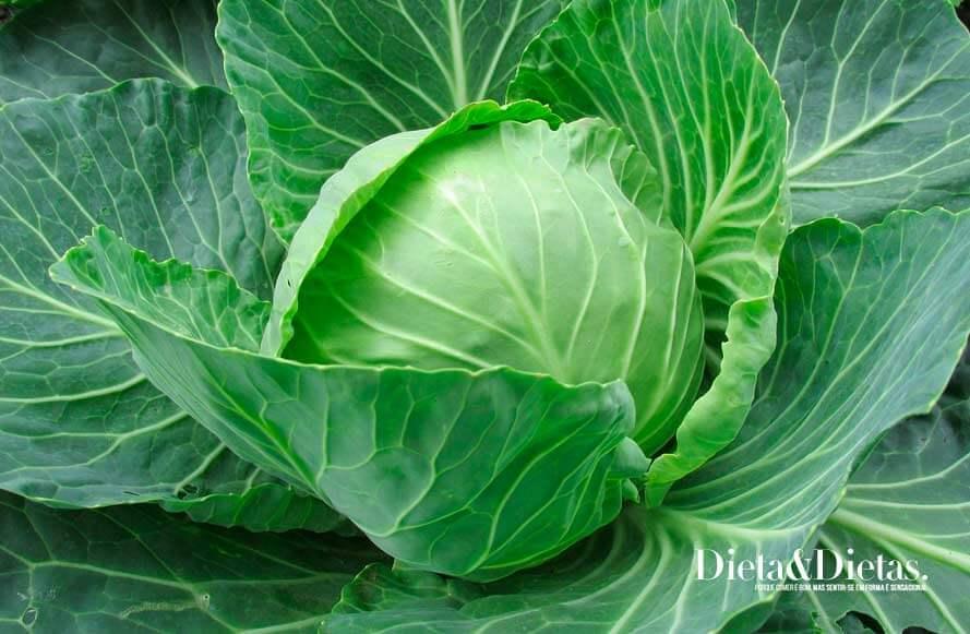Combinações de vitaminas para potencializar os benefícios da couve