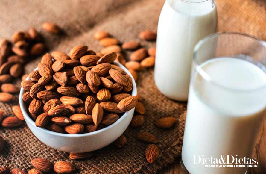 Tipos e Versões da Dieta da Proteína