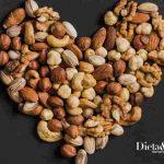 35 Alimentos Sem Glúten, Como Comer e quais os Benefícios