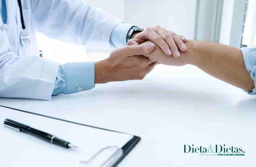 Quando procurar um médico especialista em dores de cabeça e como ele pode ajudar?