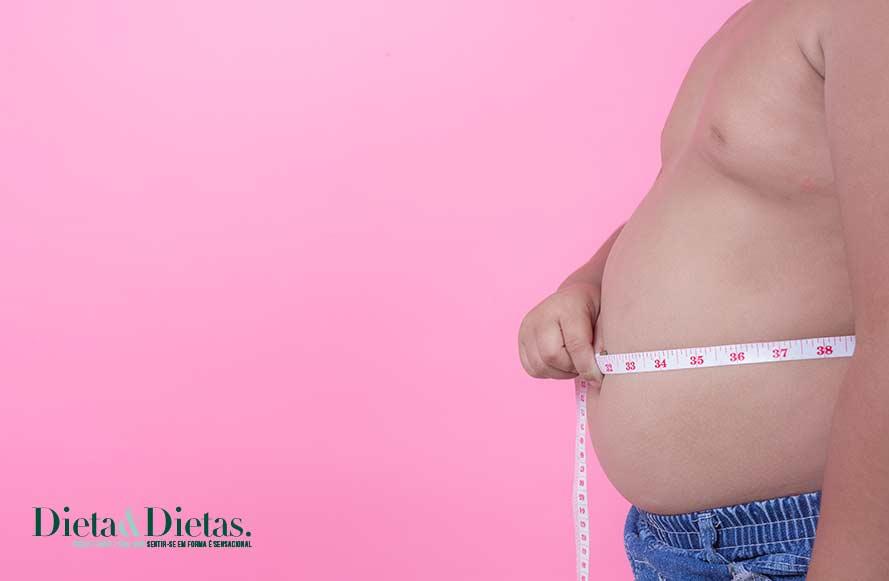 Quais os problemas riscos que o diabetes pode causar?