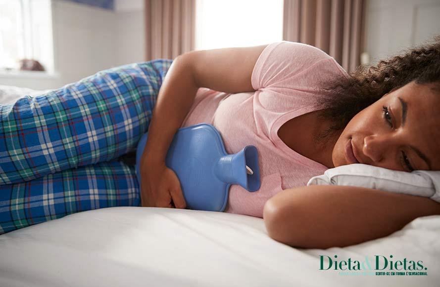 Como diagnosticar a azia e o refluxo