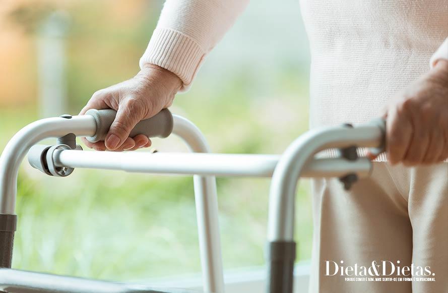 5 dicas para você se prevenir da osteoporose