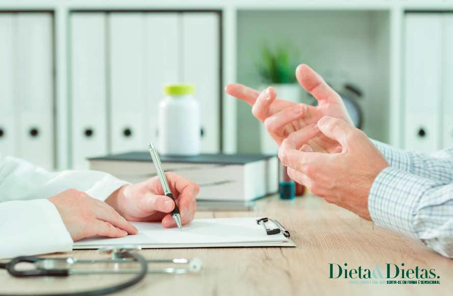 Controle da hipertensão arterial precoce evita complicações