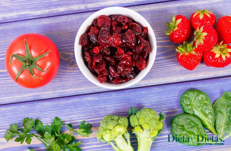 As fibras alimentares ajudam o intestino a funcionar