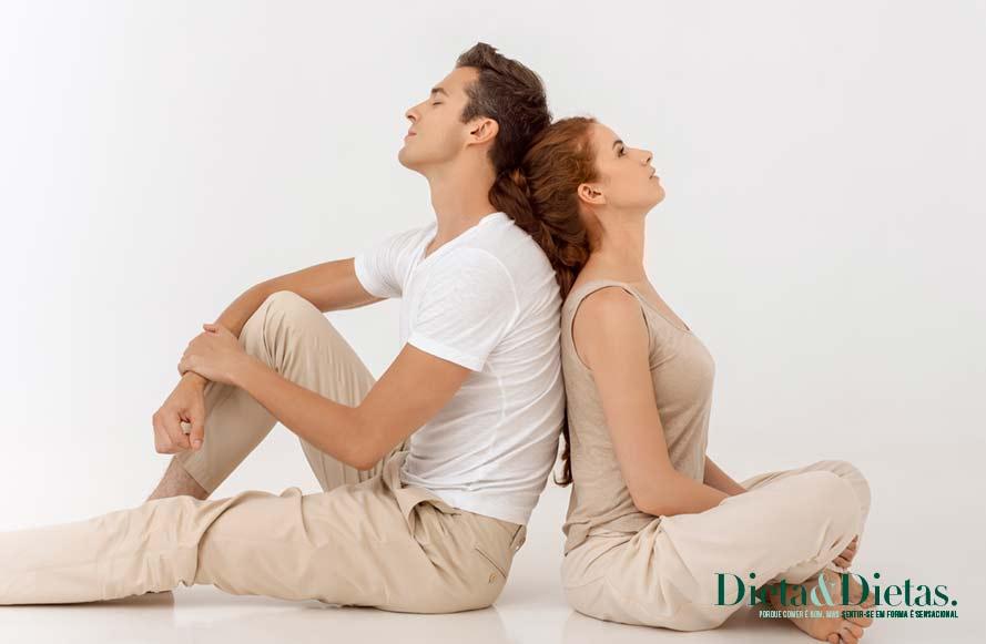 Sintomas do câncer para homens e mulheres