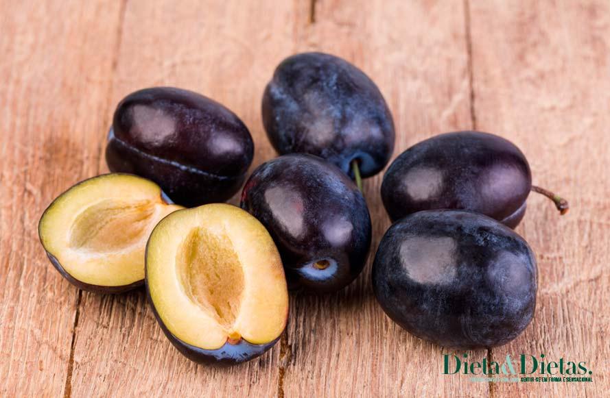 12 Frutas Que Diabéticos podem Comer